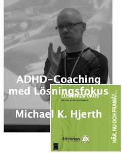 ADHD-MH